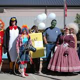 Halloween Costume Contest 2010 - DSC_0269.JPG