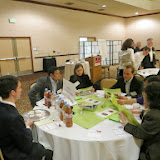 2014-03 West Coast Meeting - IMG_0215.JPG