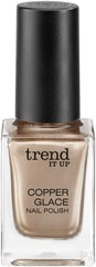 4010355430342_trend_it_up_Copper_Glace_Nail_Polish_040