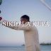 Video   Steve Rnb - Sikio La Kufa   Download