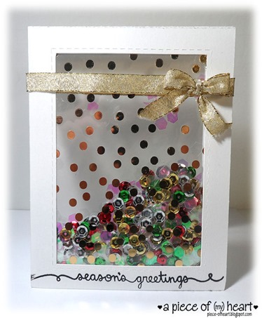Seasons Greetings_acetate_apieceofheartblog