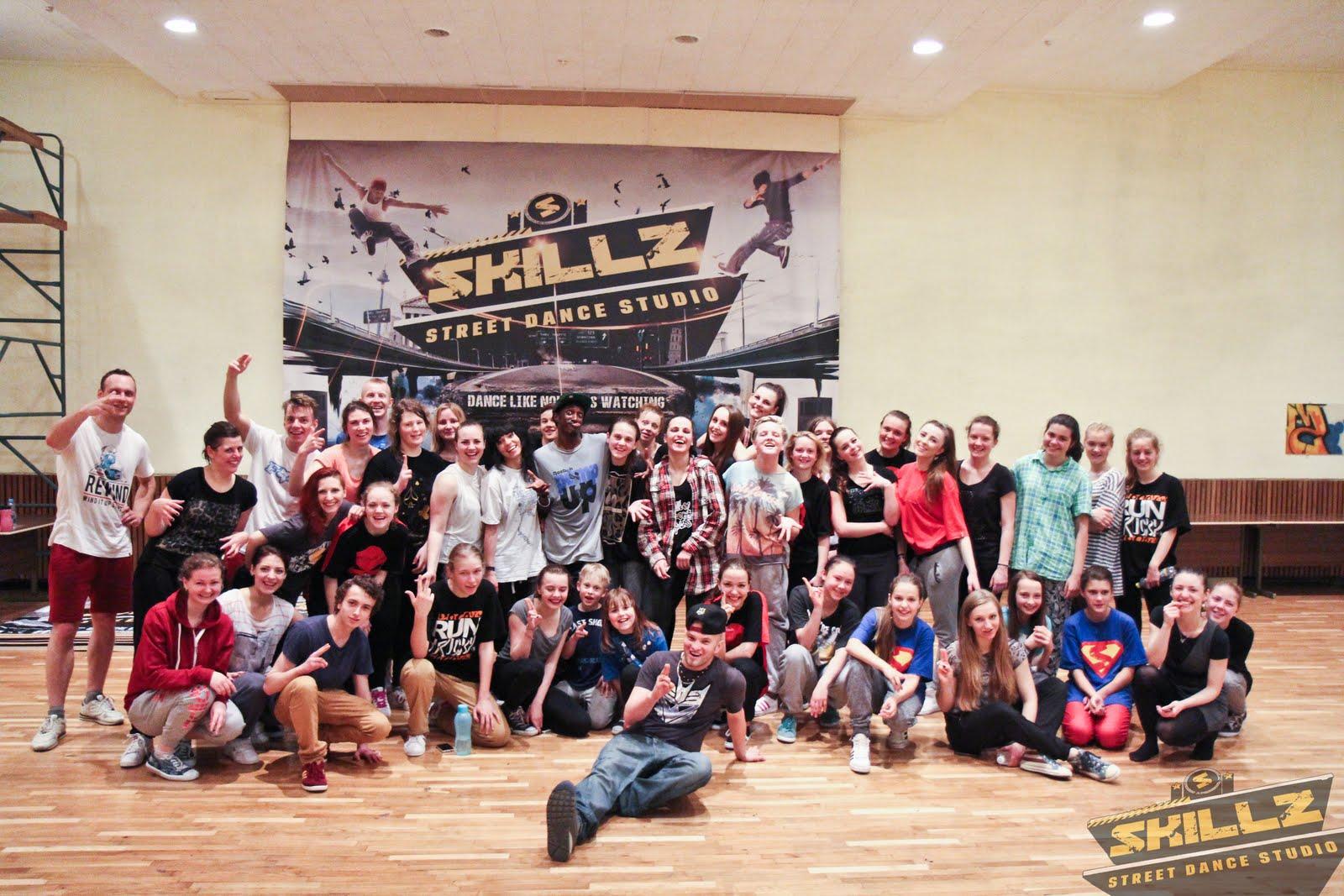 Hip Hop dance seminaras su Kashmir (UK) - IMG_8266.jpg