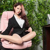 LiGui 2014.08.13 网络丽人 Model 语寒 [46P] 000_5713.JPG