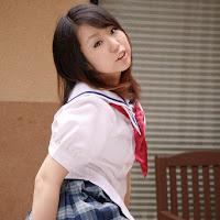 [DGC] No.632 - Ai Aizawa あいざわ藍 (60p) 21.jpg