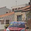 Circuito-da-Boavista-WTCC-2013-361.jpg