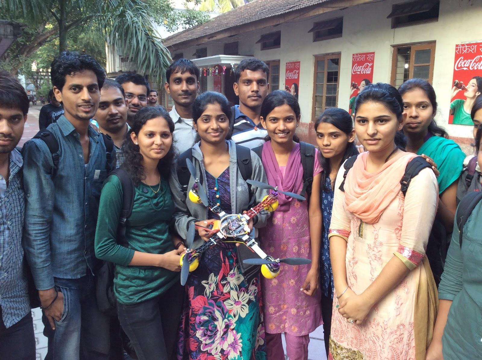 Nowrosejee Wadia College, Pune Robolab (11).jpg