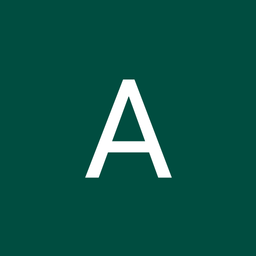 user Alishia Jackson-Graham apkdeer profile image