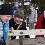 03.03.12 Eesti Ettevõtete Talimängud 2012 - Reesõit - AS2012MAR03FSTM_147S.JPG