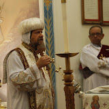 Deacons Ordination - Dec 2015 - _MG_0077.JPG