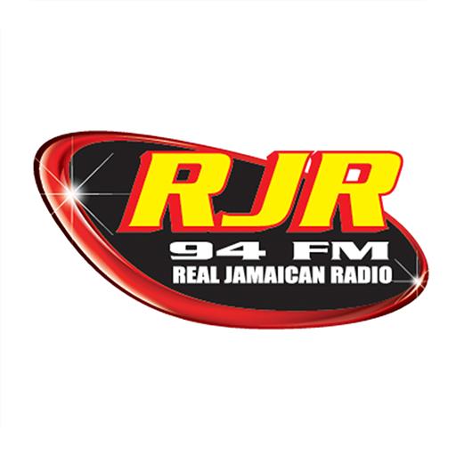 RJR 94 FM - Apps on Google Play