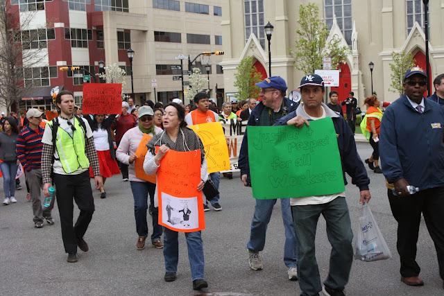 NL- workers memorial day 2015 - IMG_3393.JPG