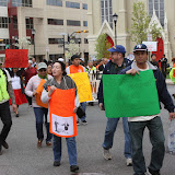 NL- workers memorial day 2015 - IMG_3393.JPG