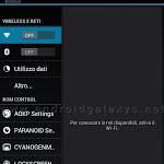 Screenshot_2012-12-19-19-32-19.jpg