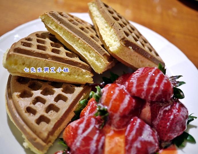 15 米朗琪咖啡館Melange Cafe