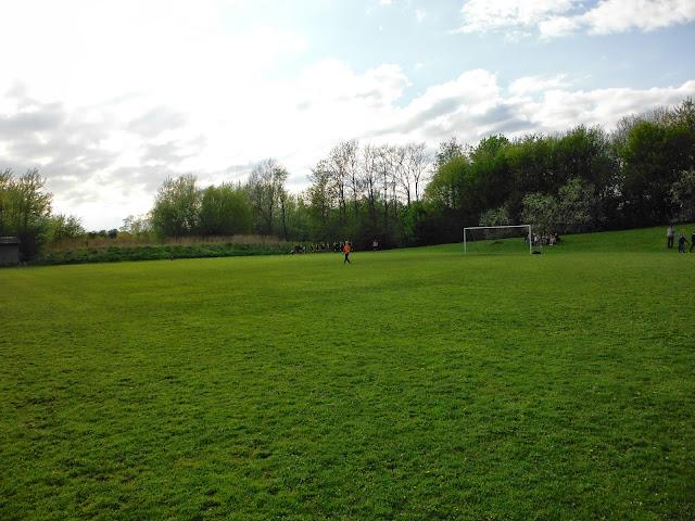 Aalborg City Cup 2015 - Aalborg%2BCitycup%2B2015%2B085.JPG