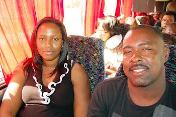 savannah bus trip (34).jpg