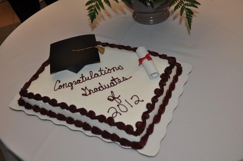 UACCH Graduation 2012 - DSC_0251.JPG