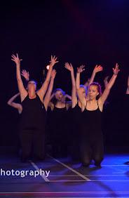 Han Balk Agios Dance-in 2014-0357.jpg