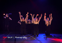 Han Balk Agios Dance-in 2014-0357.jpg
