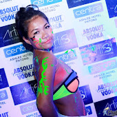 event phuket Glow Night Foam Party at Centra Ashlee Hotel Patong 102.JPG