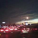 Sky - 1023070158.jpg