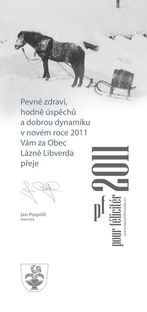 laznelibverda_2011_022