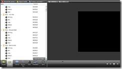 برنامج كامتازيا 9.0.0. أفضل برنامج لالتقاط سطح المكتب وتحرير الفيديوهات -2