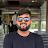 Umang Panchal avatar image