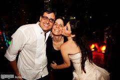 Foto 2341. Marcadores: 05/12/2009, Casamento Julia e Erico, Patricia Figueira, Rio de Janeiro