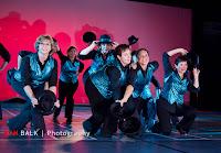 Han Balk Agios Theater Avond 2012-20120630-134.jpg