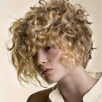simples-curly-hairstyle-144.jpg