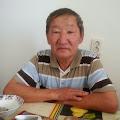 kanatkali yessetov - About - Google+