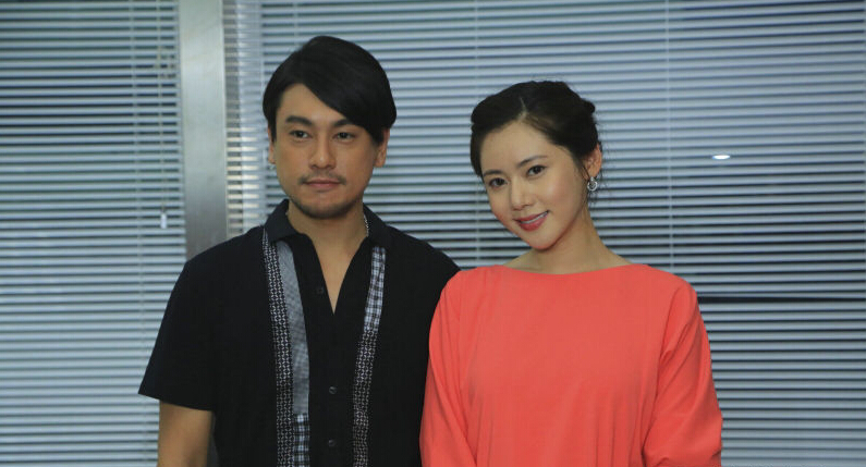 Office  China Drama