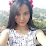 Zhan Gemma's profile photo