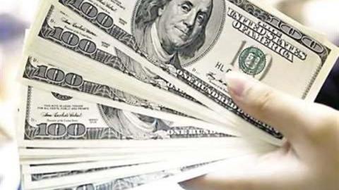 الدولار يواصل مسلسل الهبوط أمام الجنيه.. اعرف آخر سعر