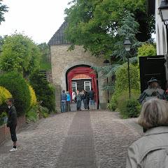 Weekend Drenthe 2009 - 066.JPG