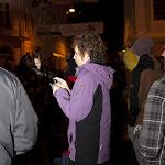 20.10.12 Tartu Sügispäevad 2012 - Autokaraoke - AS2012101821_097V.jpg