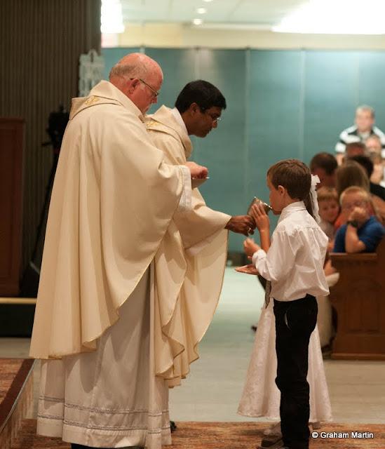 OLGC First Communion 2012 Final - OLGC-First-Communion-86.jpg