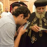 H.H Pope Tawadros II Visit (2nd Album) - DSC_0544%2B%25283%2529.JPG