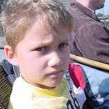 Kindersabbatschool uitstapje - DSC06989.JPG