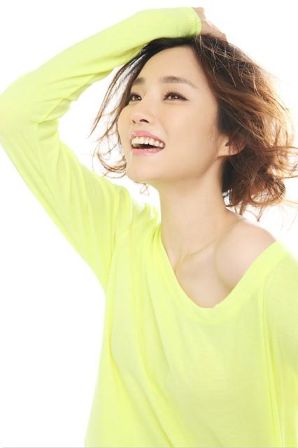 Liu Qianhan China Actor