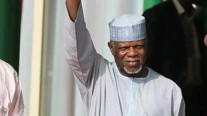 Nigerian Borders Remain Closed – Customs