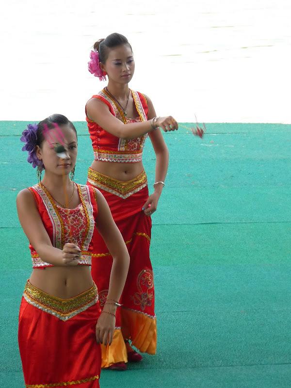 Chine . Yunnan..Galamba, Menglian Album A - Picture%2B346.jpg