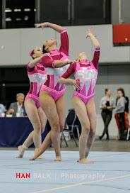 Han Balk Fantastic Gymnastics 2015-0002.jpg
