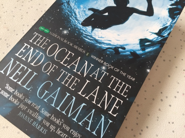 neil-gaiman-book