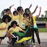 Midzomernacht estafette marathon, 23-06-2012