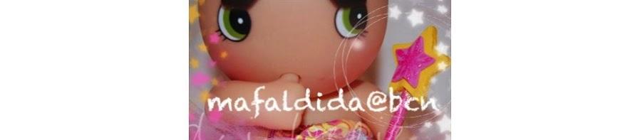 http://mafaldidaenbarcelona.style.it