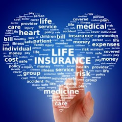 dallas life insurance quotes online