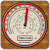 DS Barometer - Altimeter and Weather Information file APK for Gaming PC/PS3/PS4 Smart TV