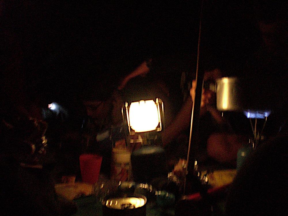 Campaments Amb Skues 2007 - CIMG8695.JPG